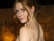 Amy Adams / HQ Celebrities Female
