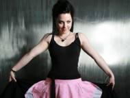 Amy Lee / Celebrities Female