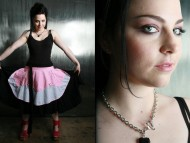 Amy Lee / HQ Celebrities Female