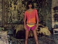 Ana Barros / High quality Celebrities Female