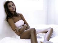 Ana Barros / HQ Celebrities Female