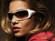 High quality Ana Barros  / Celebrities Female