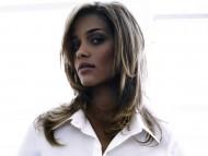 Ana Barros / Celebrities Female