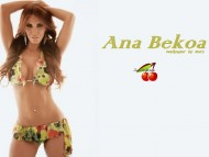 Download Ana Bekoa / Celebrities Female
