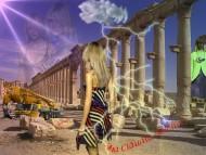 Ana Claudia Michels / Celebrities Female