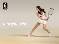 Download Ana Ivanovic / Celebrities Female