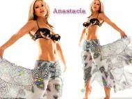 Anastacia / Celebrities Female