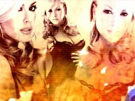 Download Anastacia / Celebrities Female