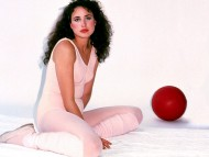 Andie Macdowell / HQ Celebrities Female
