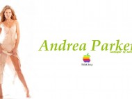Download Andrea Parker / Celebrities Female