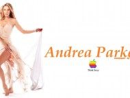 Andrea Parker / Celebrities Female