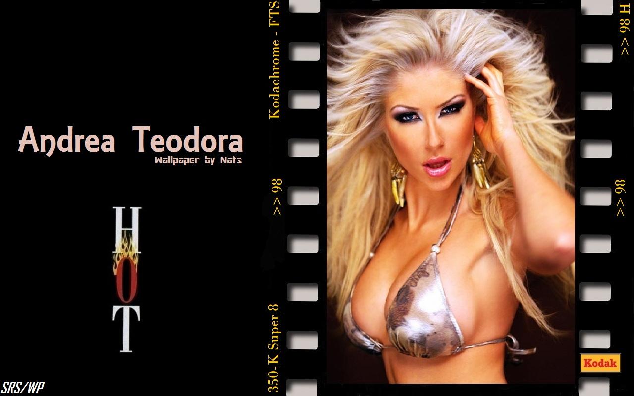 andrea-teodora-porno-kartinki-smotret-video-seks-za-dengi