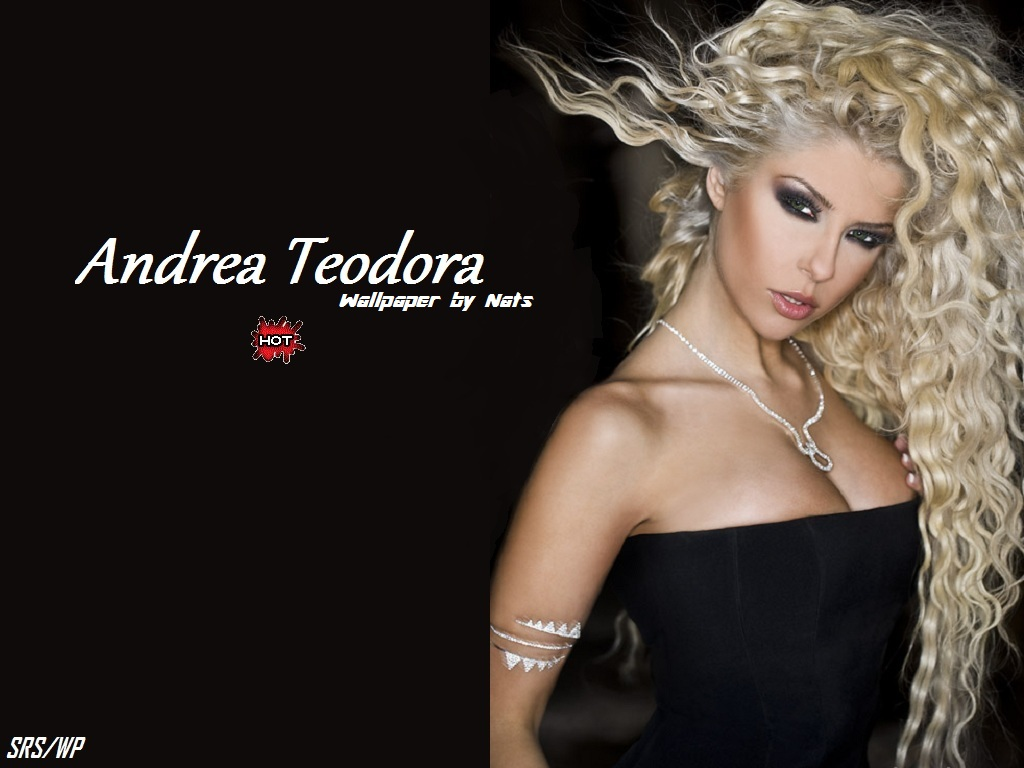 Free Download HQ Andrea Teodora Wallpaper Num. 15 : 1280 x 800 158.2 ...