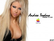 Download Andrea Teodora / Celebrities Female