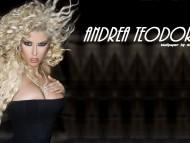 Andrea Teodora / Celebrities Female