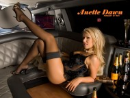 Download Anette Dawn / Celebrities Female