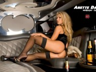 HQ Anette Dawn  / Celebrities Female