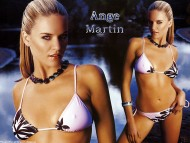 Download Ange Martin / Celebrities Female