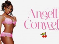 Download Angel Conwell / Celebrities Female