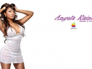 Angela Raine / Celebrities Female