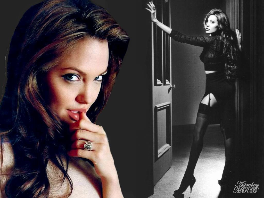http://www.shareyourwallpaper.com/upload/wallpaper/celebrities-female/angelina-jolie/angelina-jolie_069f1fab.jpg