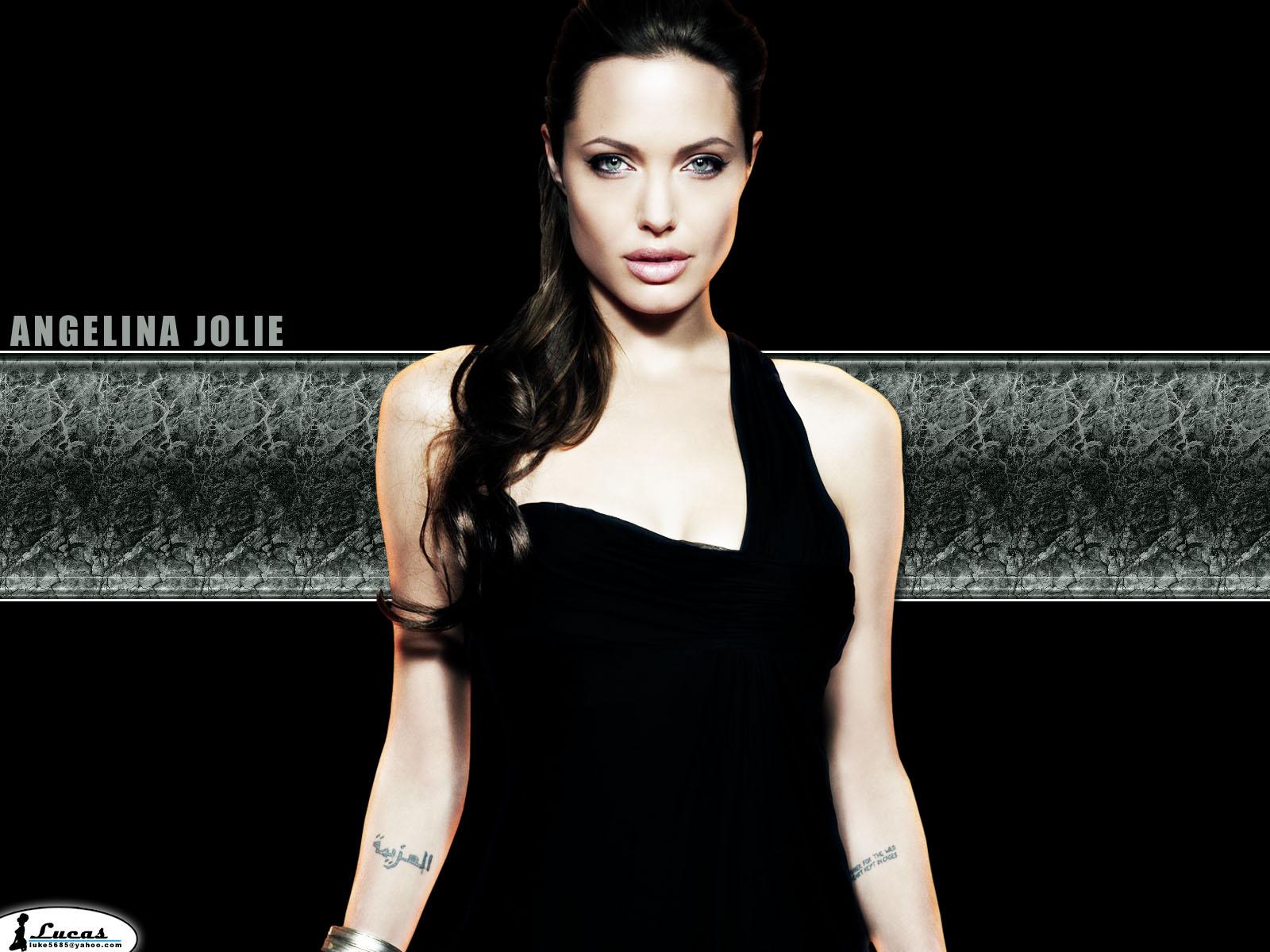 download image angelina jolie - photo #43