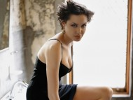 Angelina Jolie / HQ Celebrities Female