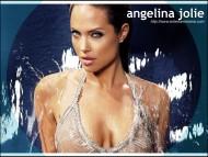 Angelina Jolie / HQ Celebrities Female