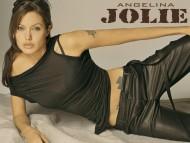 Download Angelina Jolie / Celebrities Female