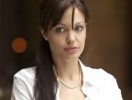 Angelina Jolie / Celebrities Female