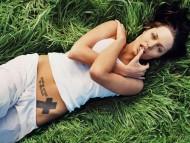 HQ Angelina Jolie  / Celebrities Female