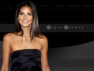 Angie Harmon / Celebrities Female