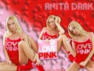 Anita Dark / Celebrities Female