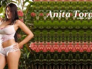 Download Anita Toro / Celebrities Female