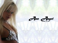 Ann Angel / Celebrities Female