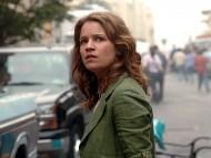 Anna Belknap (CSI N.Y.) / Anna Belknap