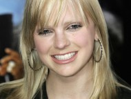 HQ Anna Faris  / Celebrities Female