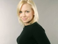 Anna Faris / High quality Celebrities Female