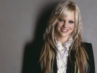Anna Faris / Celebrities Female