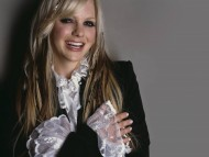 Download smiles / Anna Faris
