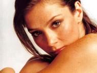 Anna Friel / Celebrities Female