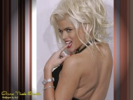 Download Anna Nicole Smith / Celebrities Female