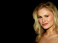 High quality Anna Paquin  / Celebrities Female