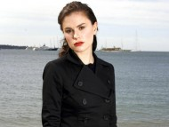 Anna Paquin / HQ Celebrities Female