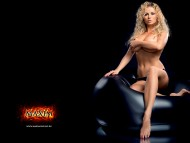 Anna Semenovich / Celebrities Female
