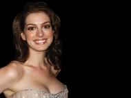 Anne Hathaway / Celebrities Female