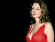 HQ Anne Hathaway  / Celebrities Female