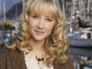 Download Anne Heche / Celebrities Female