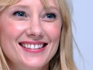 Anne Heche / HQ Celebrities Female