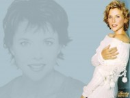 Annette Bening / Celebrities Female
